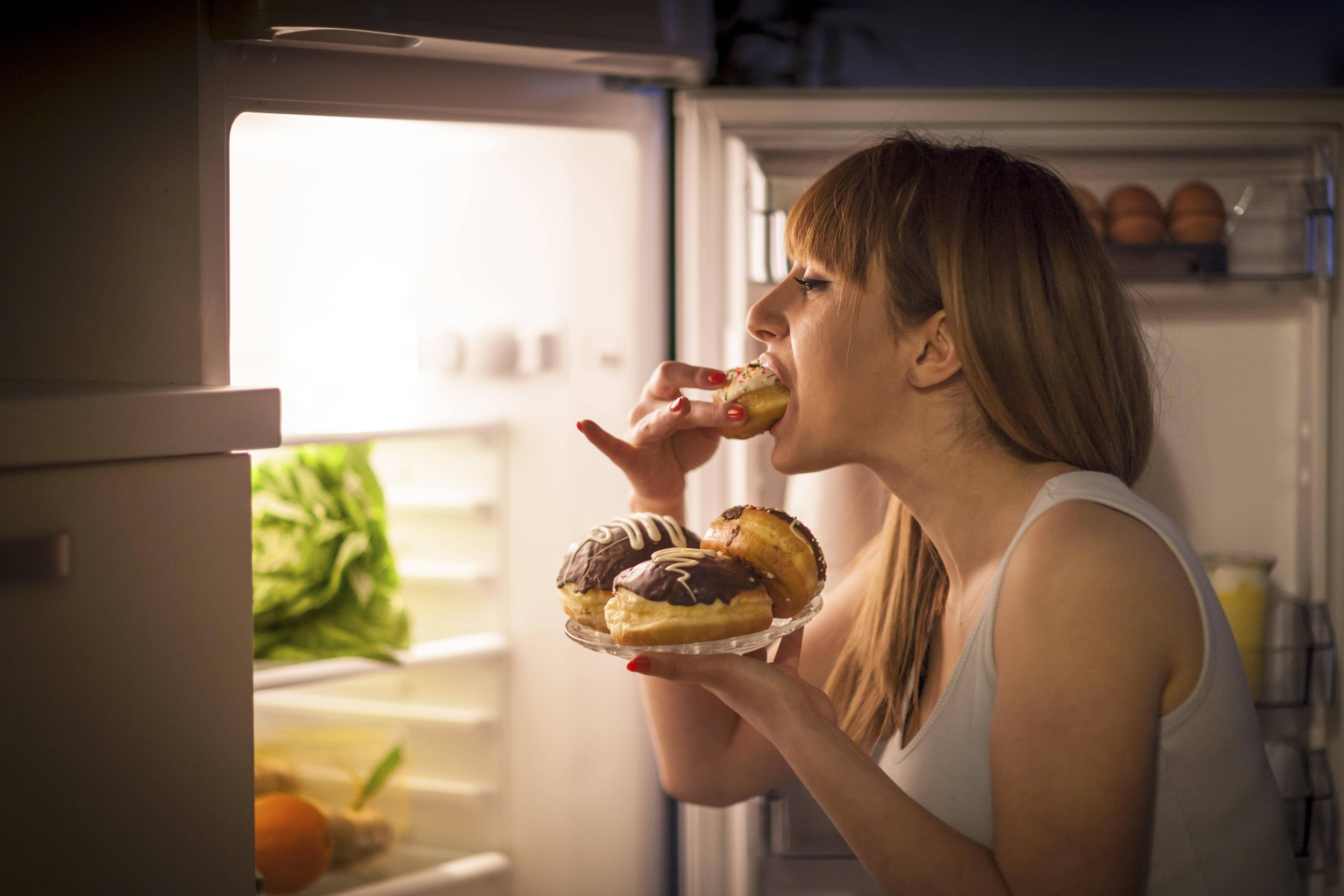 8 привычек, которые создадут вам плохую репутацию на работе