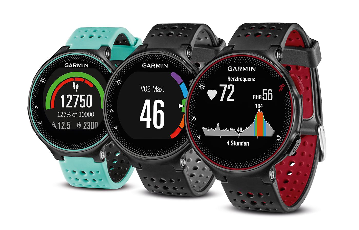 Лучшие часы для бега с gps: рейтинг трекеров 2019 года