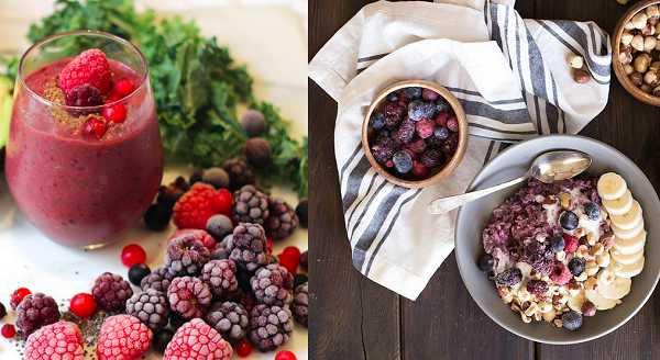 Вредны ли консервы? – еда – польза и вред – live organic — live organic