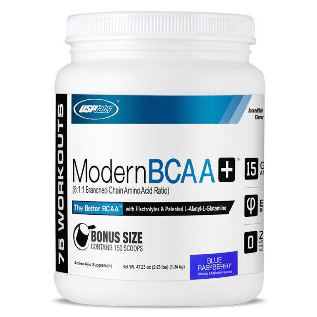 Bcaa xpress от scitec nutrition: как принимать, механизм действия