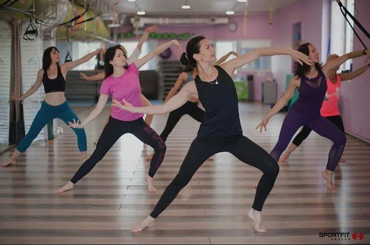 История фитнеса. история развития фитнес бикини. | фитнес для похудения
