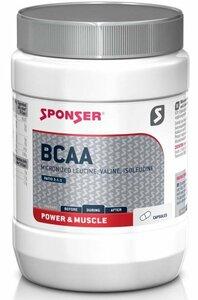 Аминокислоты bcaa — что это? в чем польза бца и как принимать?