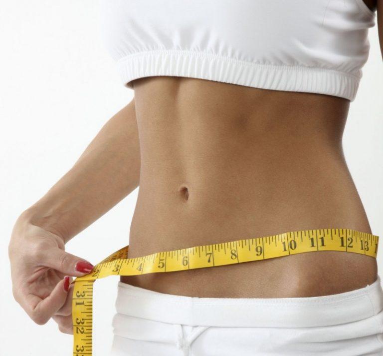 Как быстро похудеть: 3 шага к быстрому снижению веса