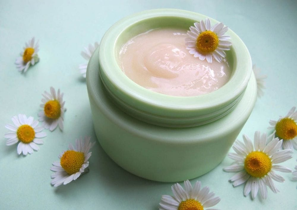 Как сделать крем для лица в домашних условиях от морщин после 50 лет: лучшие рецепты