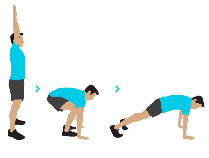 Скручивания на пресс: виды и техника выполнения упражнений