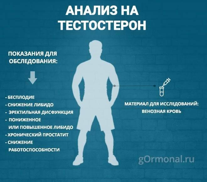 Все способы понижения тестостерона у женщин