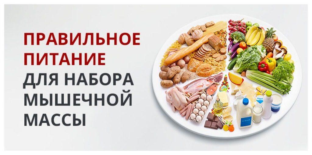 Как питаться, чтобы набрать вес худому мужчине: правильно подбираем рацион питания для парня, чтобы поправиться и набрать мышечную массу
