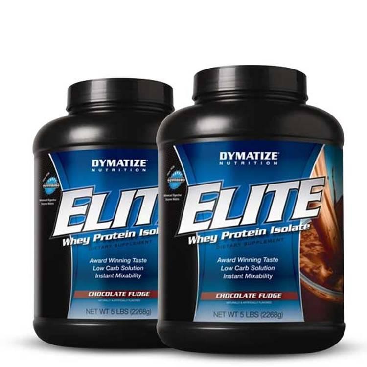 Отзывы на протеин elite whey protein dymatize от покупателей 5lb.ru