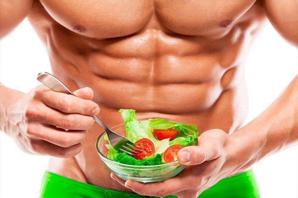 С чего начать похудение в домашних условиях: пошаговая инструкция