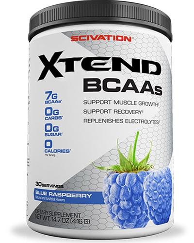 Хtend bcaa scivation: плюсы и минусы добавки, способы приема, состав и противопоказания