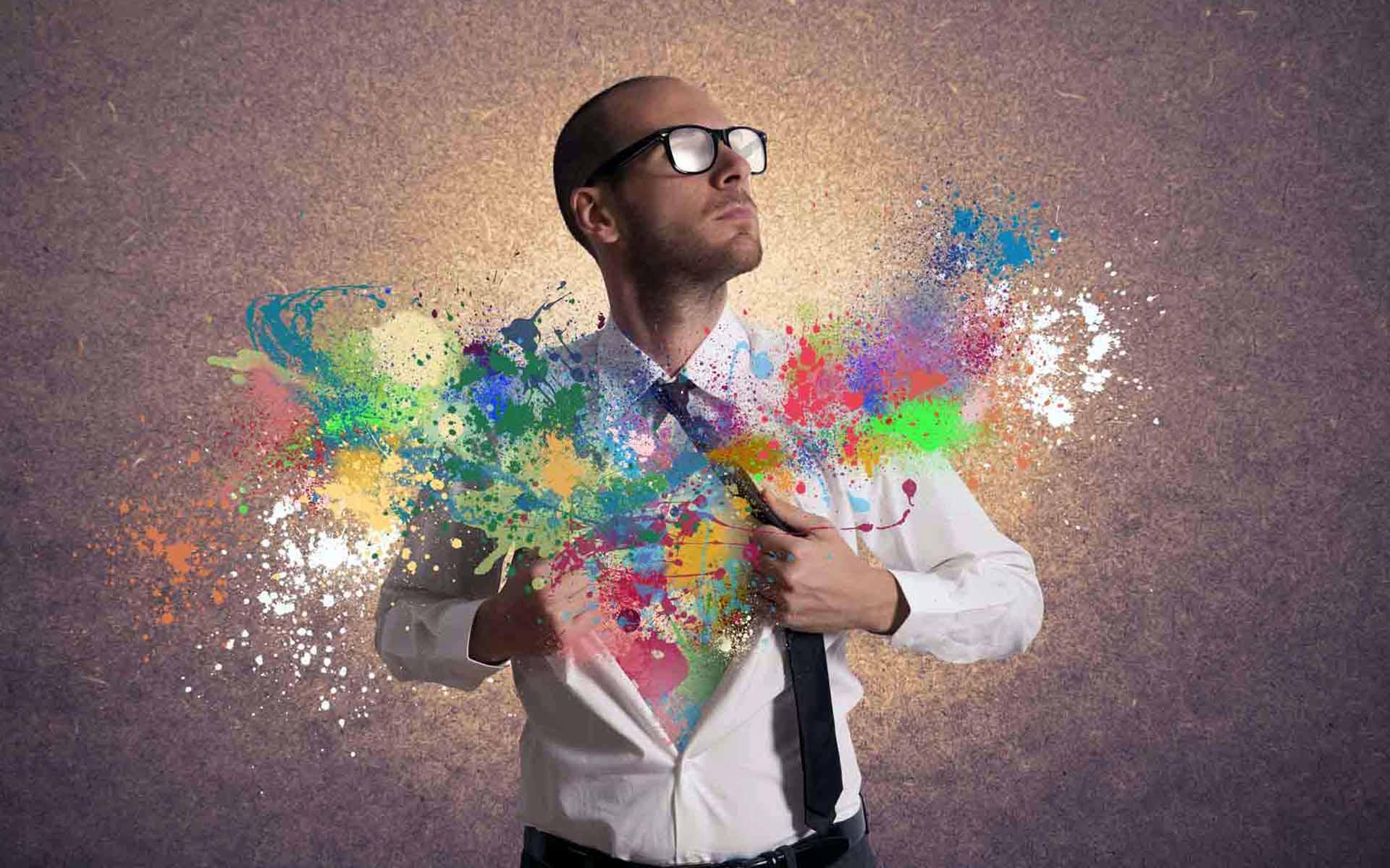 100 причин стать предпринимателем: почему людям нравится заниматься своим делом