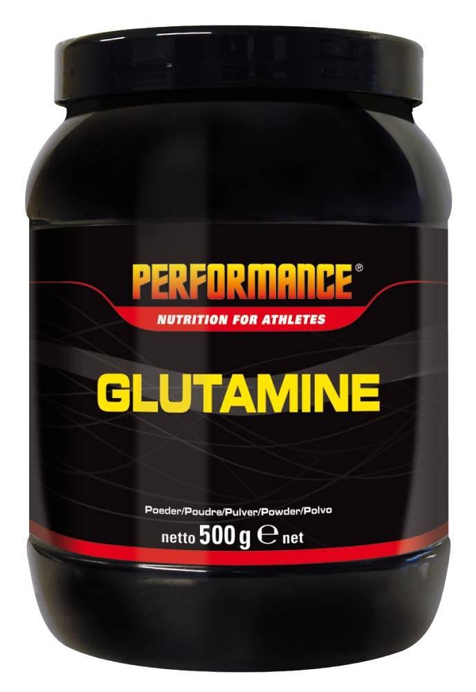 Глутаминовая кислота в бодибилдинге: назначение, форма выпуска, особенности приема, дозировка, состав, показания и противопоказания
