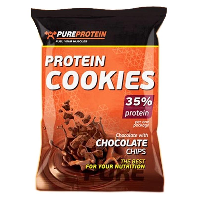 Топ-10 лучших сывороточных протеинов