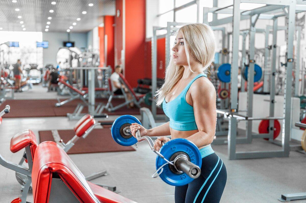Вредные и опасные фитнес тренды 2018 года в тренажерном и спорт зале
