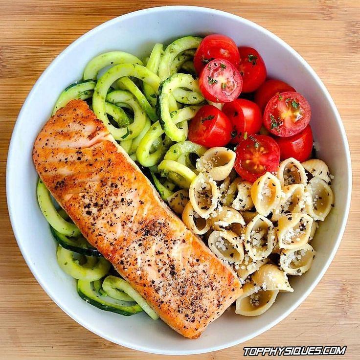 Сильно калорийная пища. самые калорийные продукты. список самых калорийных продуктов