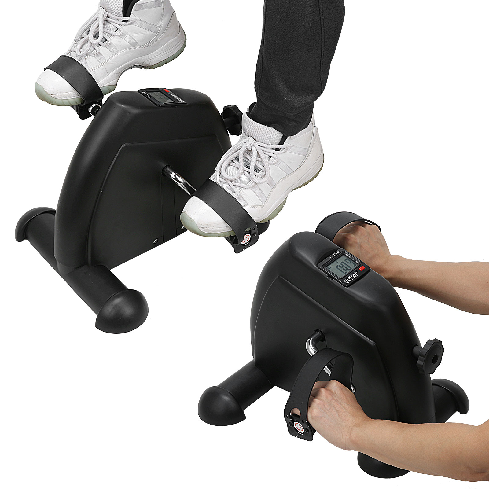Велостанок своими руками — 2 варианта: роллерный и трейнер, какой из них лучше, как выбрать ролики или подставку для велосипеда, а также программа тренировок на нем