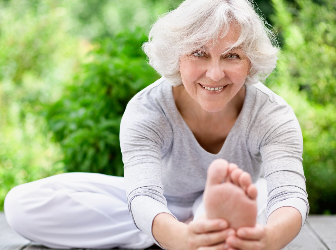 Суставы и похудение: допустимые упражнения при больных суставах, при артрозе, в бассейне, почему болят после похудения