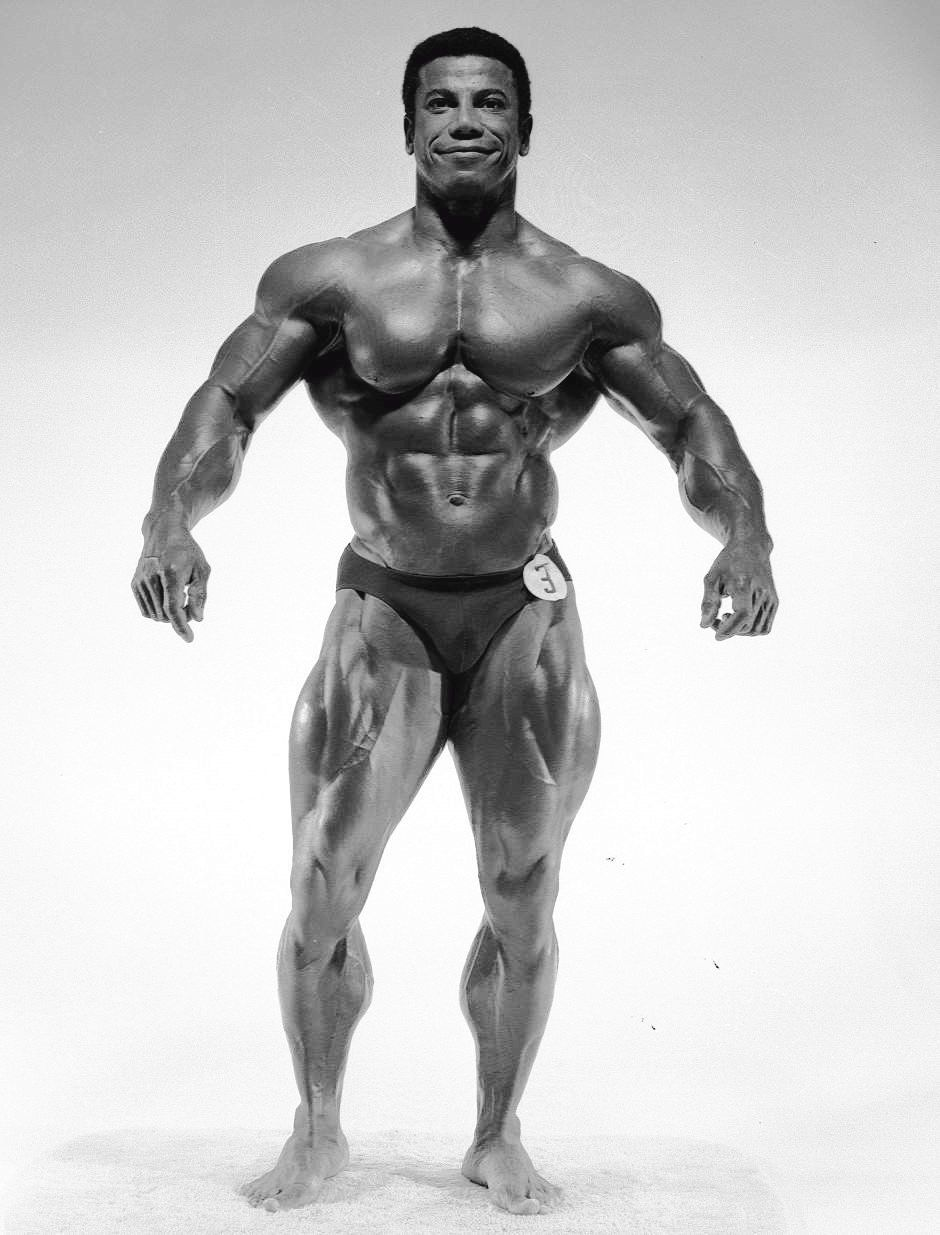 Крис дикерсон: биография, карьера в спорте, рост, вес