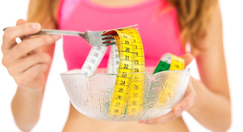 Все о похудении: научный подход (часть 1) | спортнаука