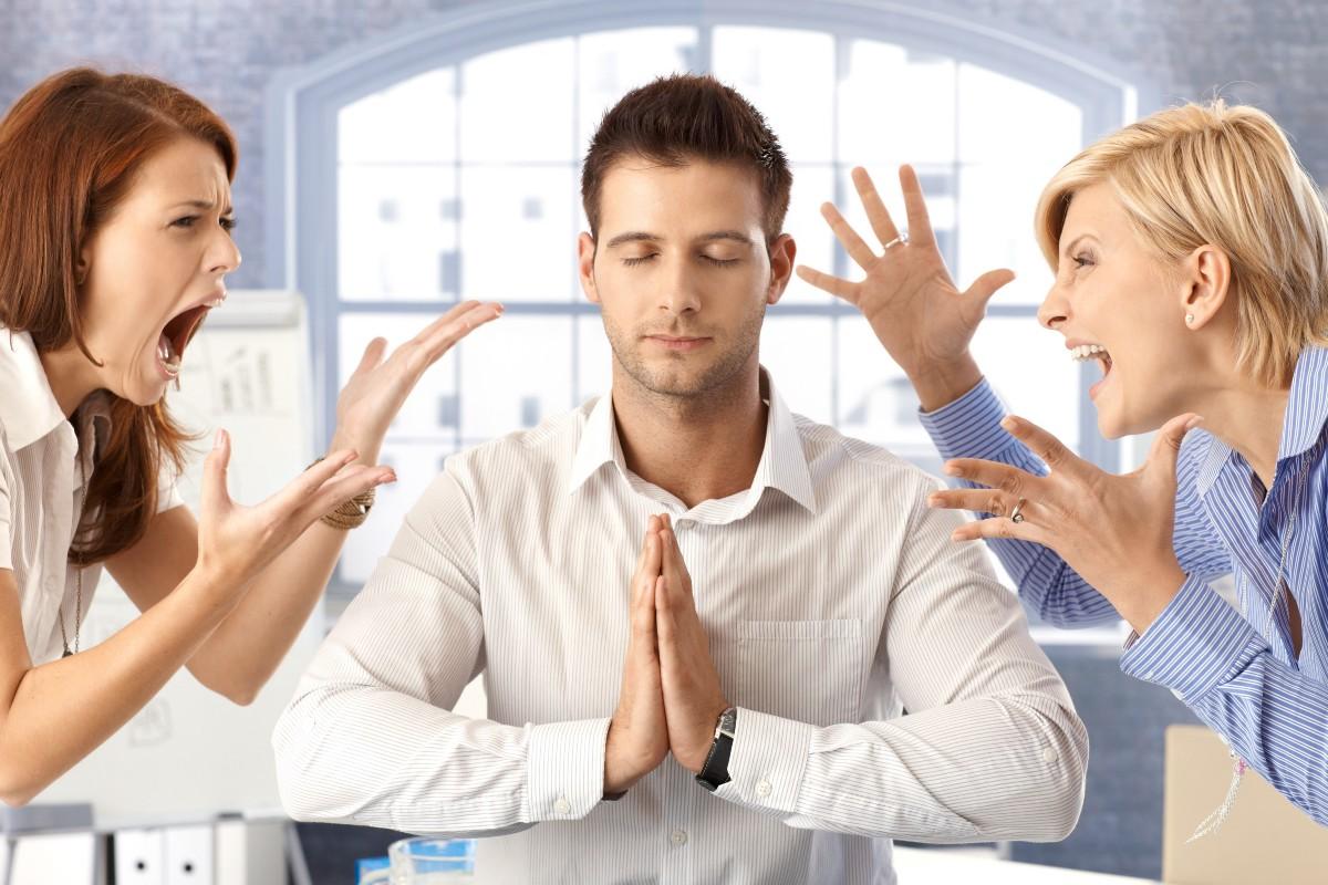 Стоит ли сохранять брак: советы жене и мужу