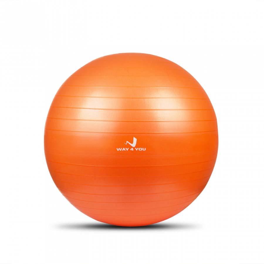 Как выбрать гимнастический мяч для фитнеса   sport & dom