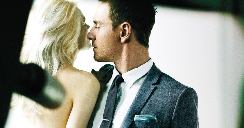 Какие женщины приносят мужчине удачу: успех мужчины часто зависит от женщины