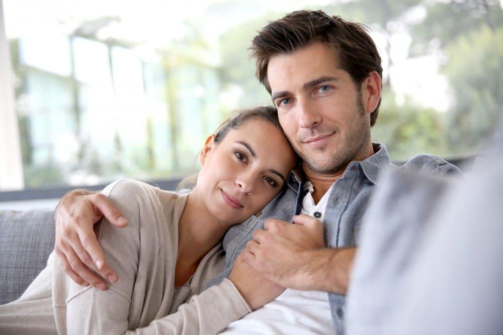 Как правильно выбрать мужские трусы на разные случаи жизни