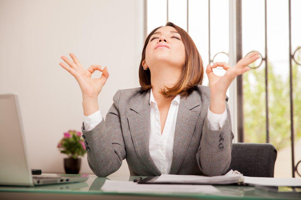 Как повысить (выработать) стрессоустойчивость: упражнения, развитие