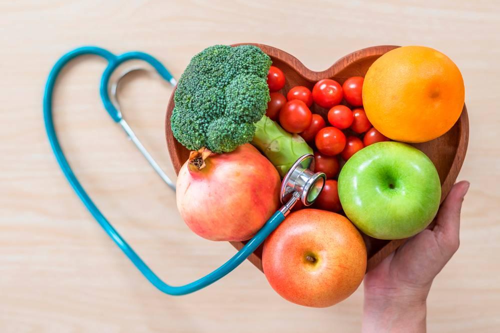 20 самых полезных продуктов для сосудов, которые укрепляют их стенки, улучшают состояние и повышают тонус