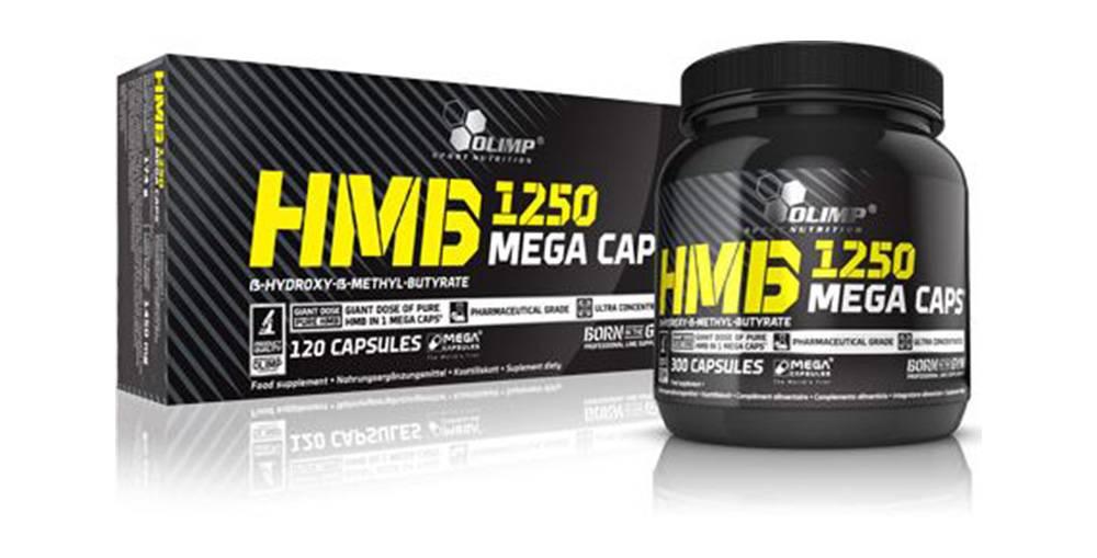 Гидроксиметилбутират (hmb) - описание и преимущества препарата