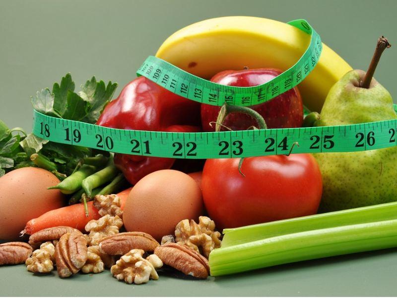 Ученые против диетологов: пять мифов о здоровом питании