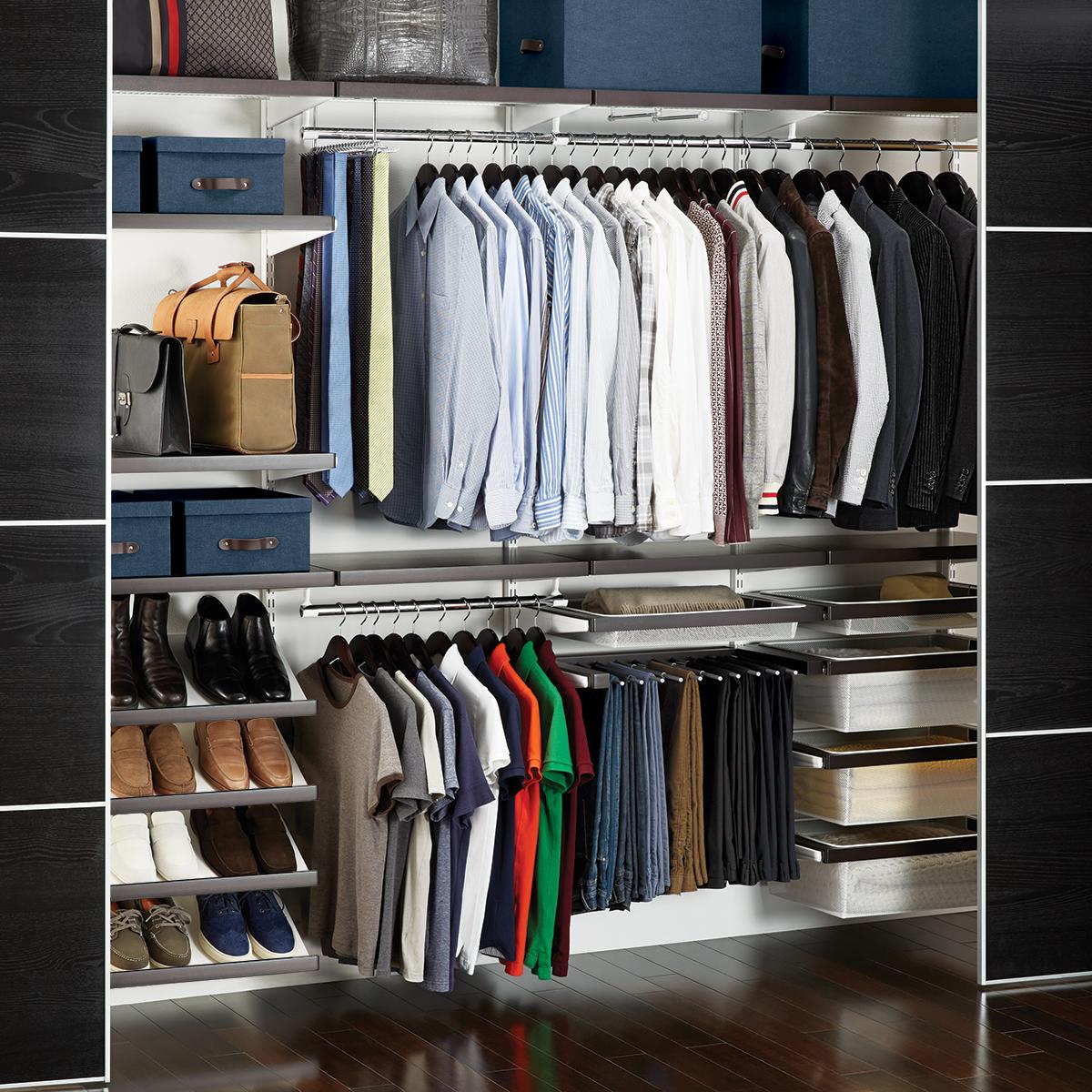 Стили одежды, какие бывают и как в этом разобраться… | мужской стиль