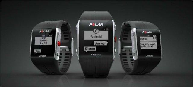 Умные часы и фитнес-браслеты для плавания: критерии выбора и обзор моделей