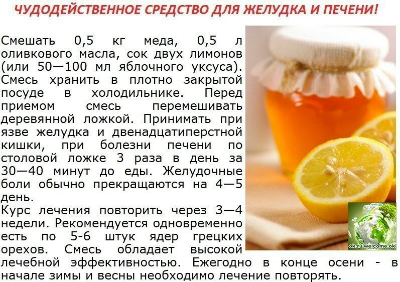 Изотоник своими руками: рецепты полезных напитков для спортсменов
