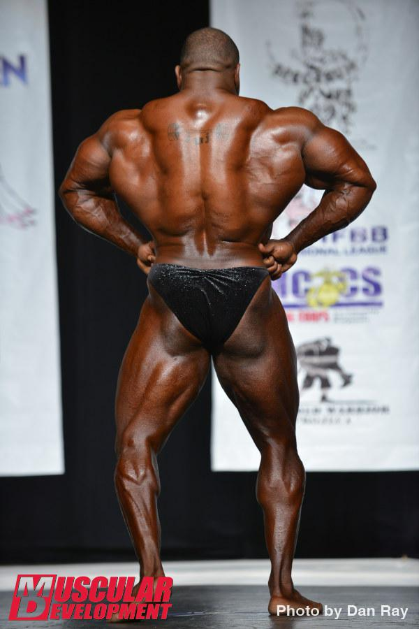 Джон джонс (jon jones) статистика, биография, боец мма, рост и вес