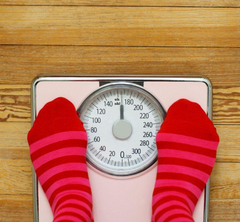 Как похудеть после новогодних праздников быстро * похудение после каникул на гречке с кефиром