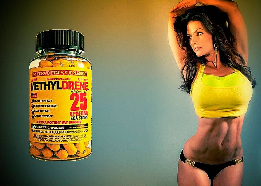 Выбираем жиросжигатели для похудения женщин. что это за добавки и какие лучше выбрать?