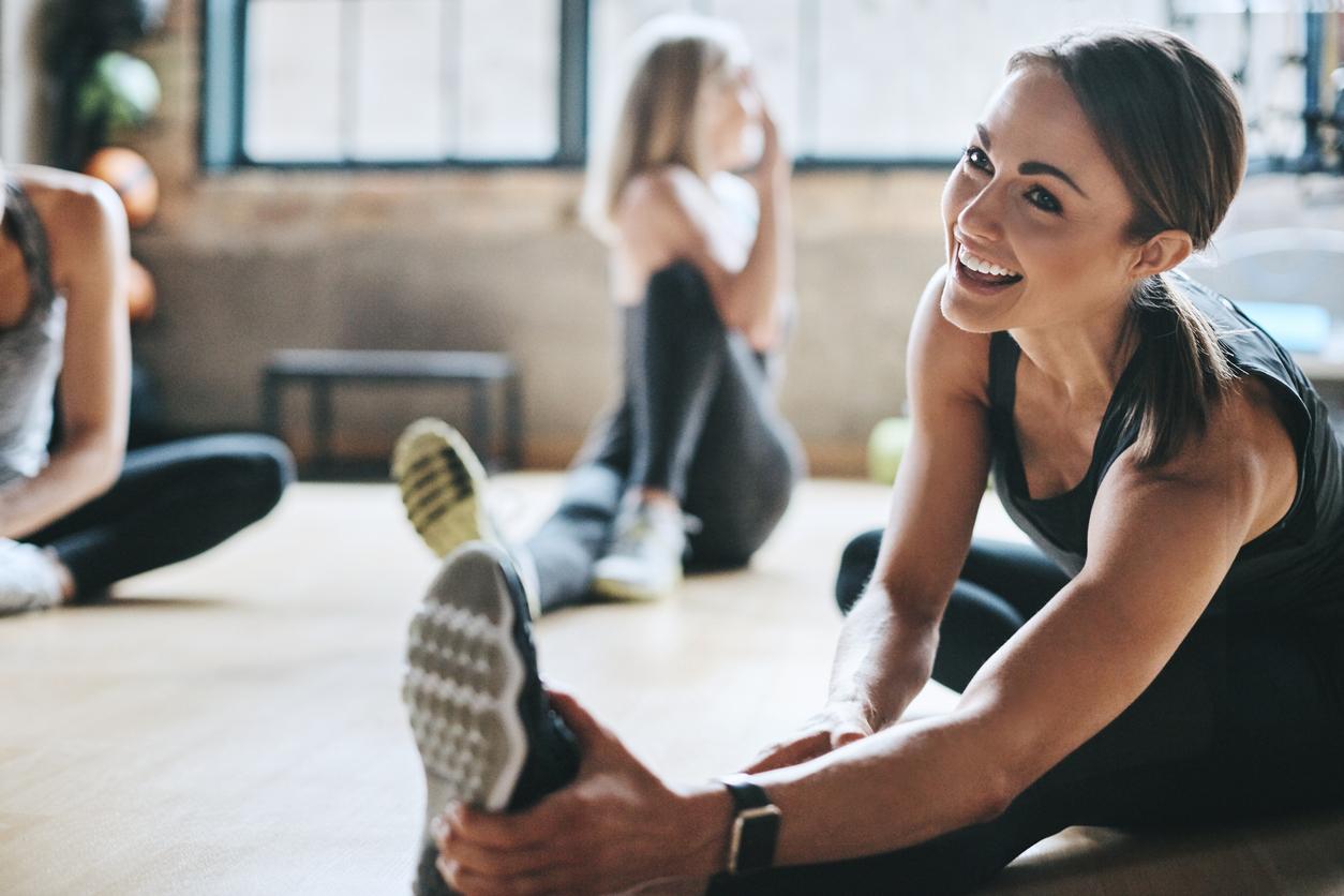 Можно ли при варикозе заниматься фитнесом - польза и вред