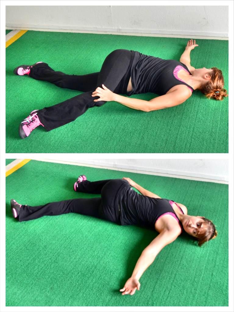 Упражнения йоги на растяжку — комплексы для начинающих и этапы достижения высоких результатов (110 фото и видео)