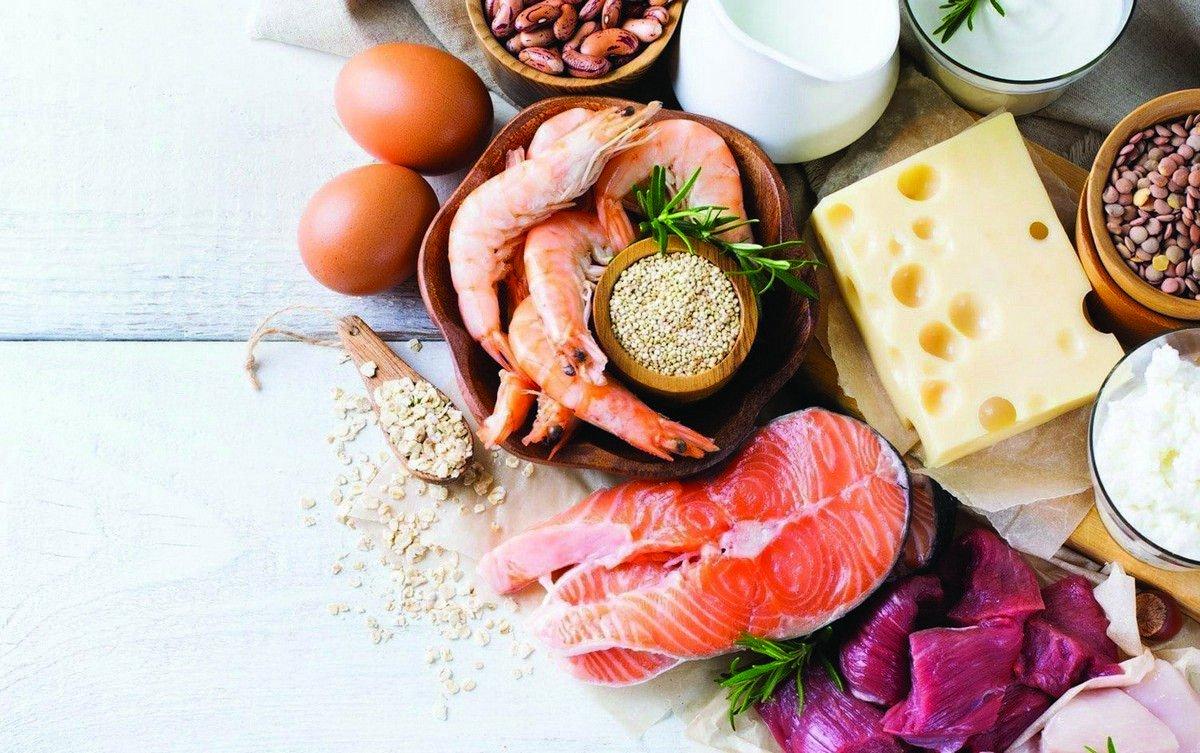 Растительный белок – 71 фото насыщенных на белки продуктов