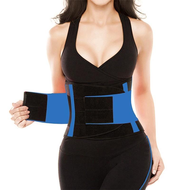 Утягивающие корсеты для похудения талии: как выбрать и правильно носить