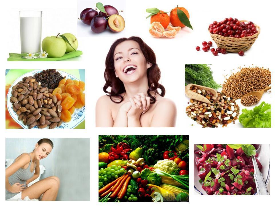 Как нормализовать работу кишечника: рекомендации, препараты, народные средства