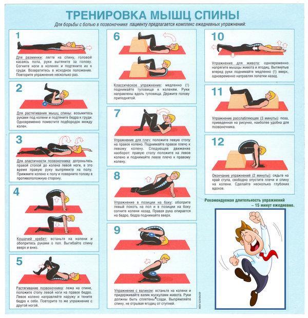 Массаж при болях в пояснице: можно ли и как делать массаж, главные правила классического массажа, технология проведения массажа в пояснично крестцовой области, согревающие средства и растирания
