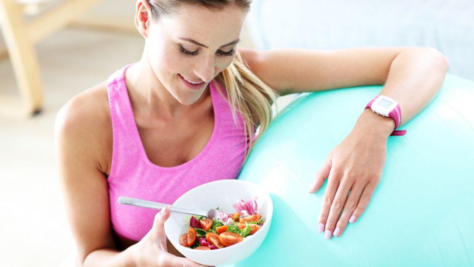 Рабочая стратегия из 8 шагов: как наедаться на похудении с пониженной калорийностью?