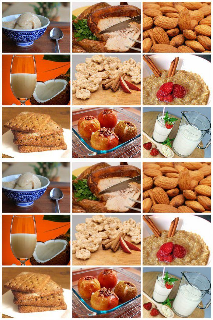Что кушать вечером, чтобы похудеть - варианты диетического меню ужина и разрешенные продукты