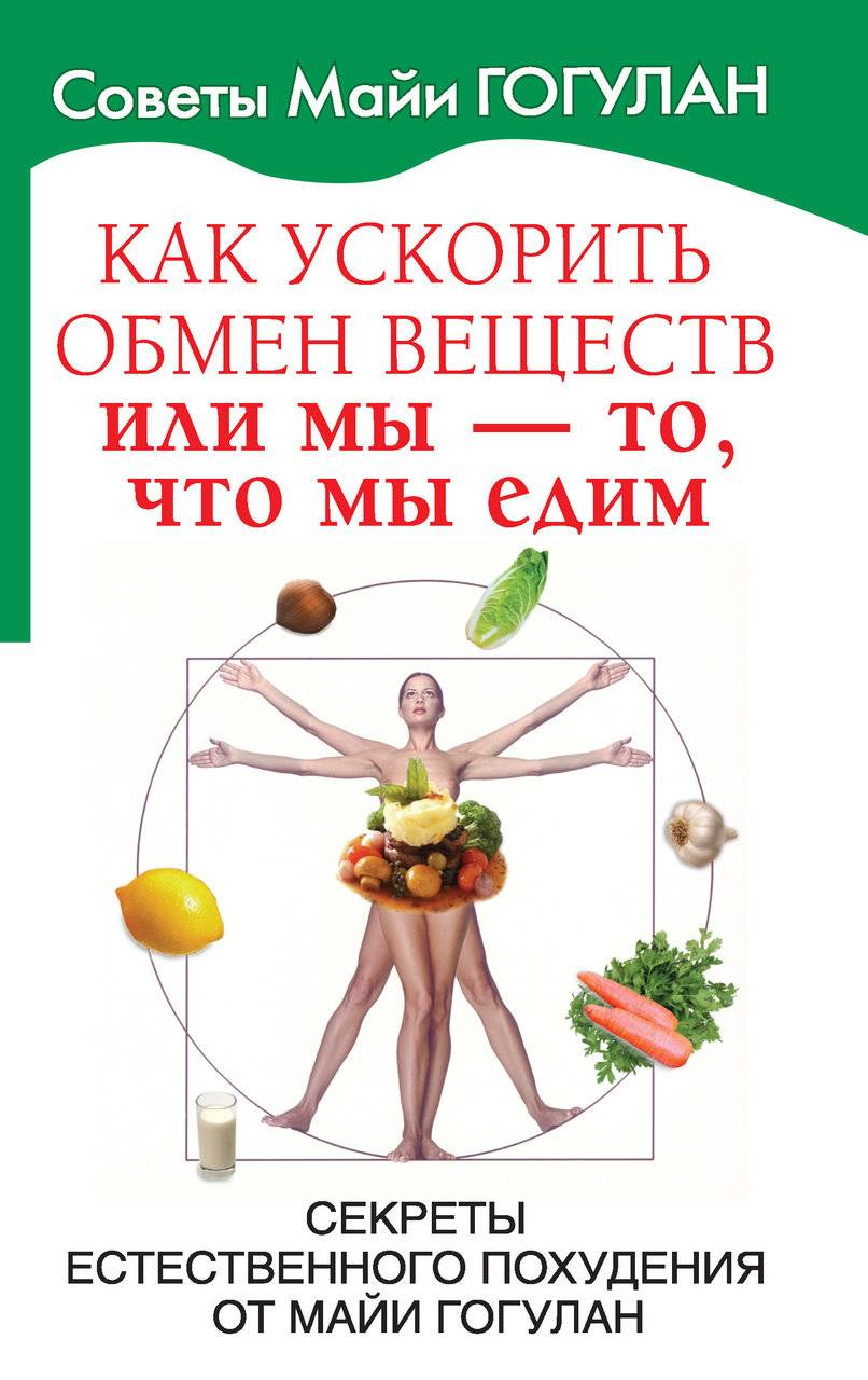Как ускорить метаболизм для похудения: разогнать, улучшить, повысить обмен веществ после 30 в домашних условиях, все способы сжигания лишнего жира