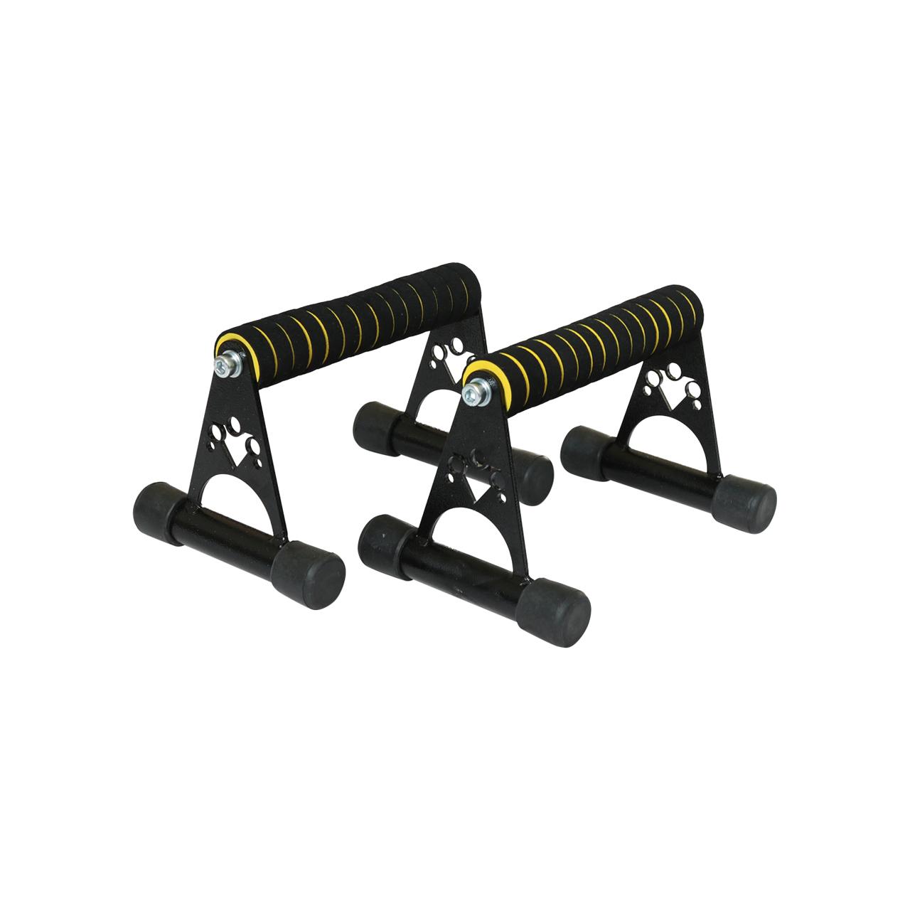 Отжимания в упоре сзади от лавки: техника и нюансы упражнения