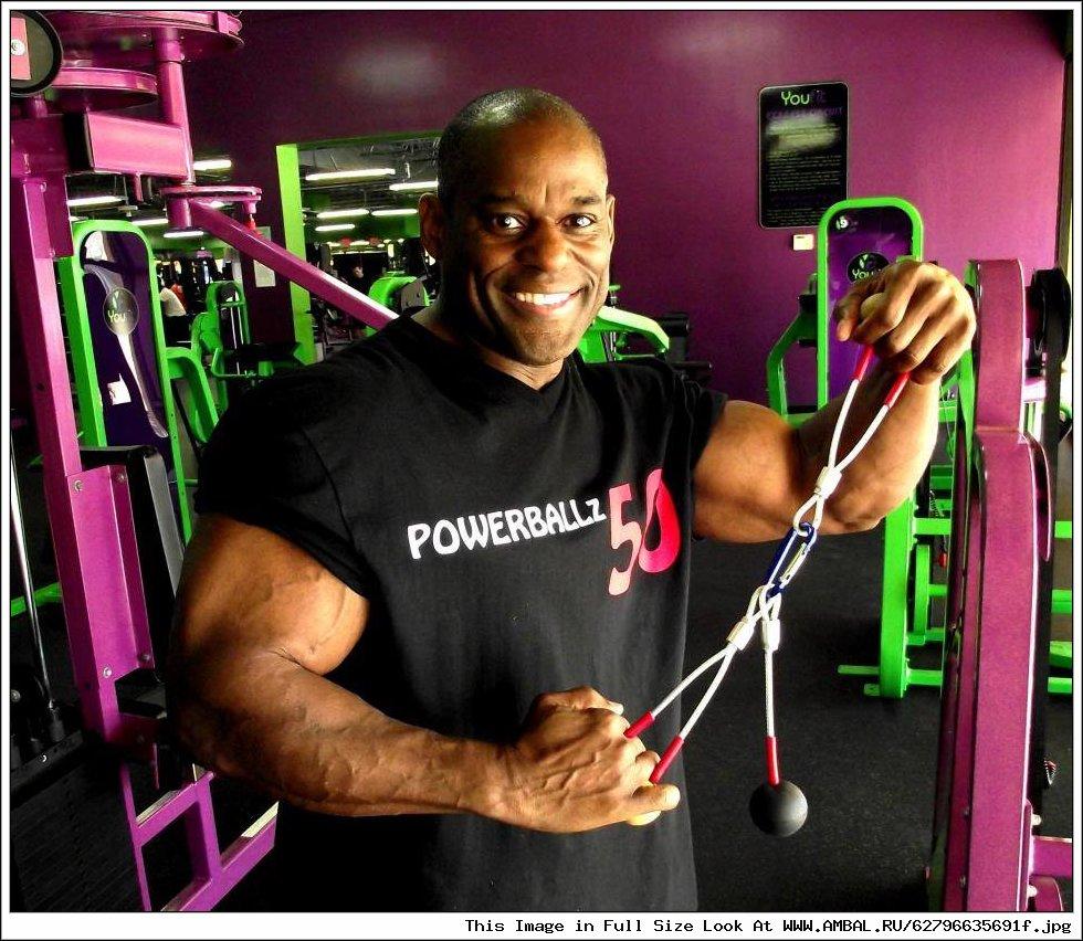 Винс тейлор (бодибилдер) - vince taylor (bodybuilder) - qaz.wiki