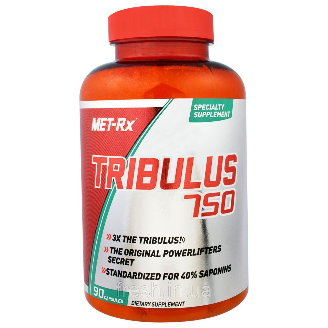 Как принимать трибулус террестрис (tribulus terrestris): сколько, когда, как долго?