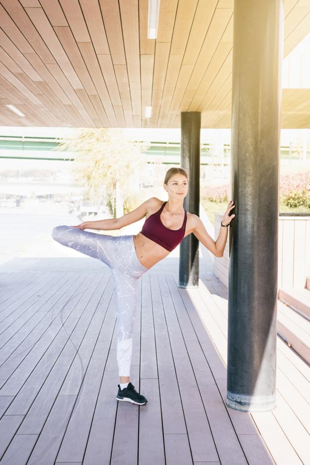 Продольный шпагат. техника выполнения. | yoga5stihiy.ru